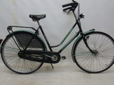 Elektrische fiets goedkoop